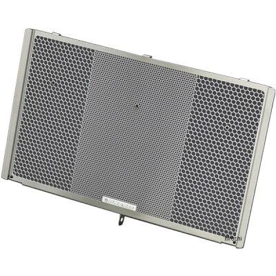 PMC ピーエムシー ラジエーター本体 ヘックス・コア・プロテクターラジエター用 Z900RS
