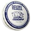 REUZEL ルーゾー ポマード クレイマットポマード 水溶性 340g