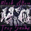 蛇香のライラ ~Allure of MUSK~ 主題歌&サウンドトラック/CD/FFCP-0041