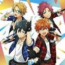 TVアニメ『あんさんぶるスターズ!』OP主題歌「Stars' Ensemble!」/CDシングル(12cm)/FFCM-0096