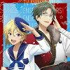 TVアニメ『あんさんぶるスターズ!』EDテーマ集 vol.2/CDシングル(12cm)/FFCM-0099