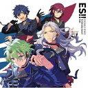 あんさんぶるスターズ!! ESアイドルソング season1 Eden/CDシングル(12cm)/FFCG-0120