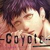 ドラマCD「コヨーテ III」初回限定生産盤/CD/FFCL-0054