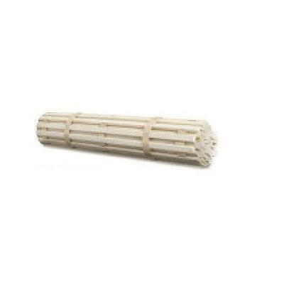 すのこベッド ロール式 シングル 通気性2倍で丸めて収納 みやび格子