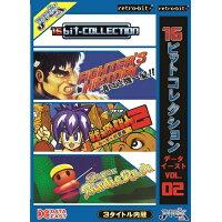 Game Soft / 16ビットコレクション データイースト Vol.2