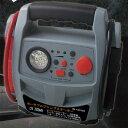 SaiEL 12Vポータブルジャンプスターター MW-PJS7000