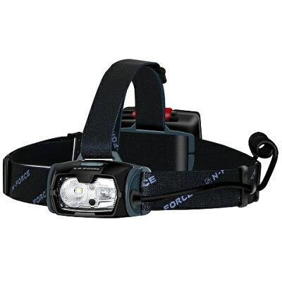ヘッドライト LED LEDヘッドランプ 防水 ヘッド ライト 釣り アウトドア