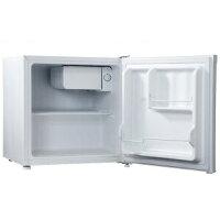 冷蔵庫 simplus シンプラス 46L 1ドア SP-146L コンパクト