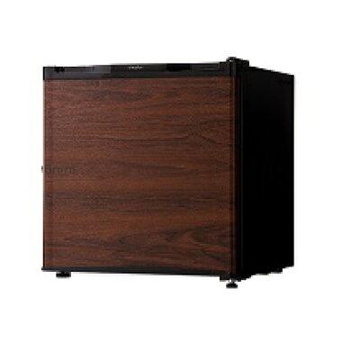 冷蔵庫 simplus シンプラス   1ドア sp- -wd コンパクト