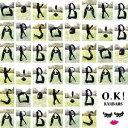 O.K!/CD/QECT-1