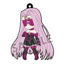 ぴくりる! Fate/EXTELLA トレーディングストラップ vol.1 BOX グッズ