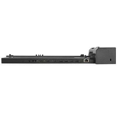 40AH0135JP レノボ ThinkPad プロ ドッキングステーション