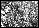 伽羅切絵 ワンピース vol.1 ヒキダシ