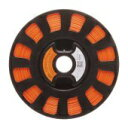 CELTECHNOLOGY Robox3Dプリンタ-用フィラメントABS/オレンジ RBX-ABS-OR023 オレンジ