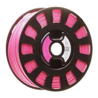 CELTECHNOLOGY Robox3Dプリンタ-用フィラメントPLA/ピンク RBX-PLA-RD534 ピンク