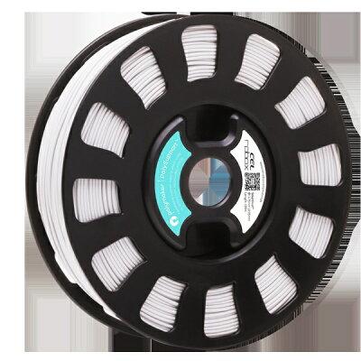 CGコミュニケーションズ Robox3Dプリンタ-用フィラメントPLA/ポリサポート RBX-SPC-SP001 ポリサポート