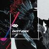 SUPERNATURAL/CD/CYCL-0001
