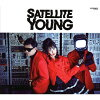 Satellite Young/CD/SY-0001