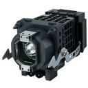 XL-2400 XL2400 CBH ソニー用汎用ランプユニット