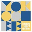 ヨコオ・ビー・ビー/CD/NBMJ-001