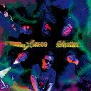 Shatter/CDシングル(12cm)/XNLD-10004
