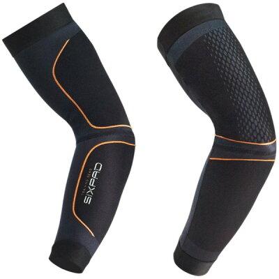 MTG シックスパッド トレーニングスーツ アーム Mサイズ SIXPAD Training Suit Arm SP-TA2222F-MKK9N0D18P