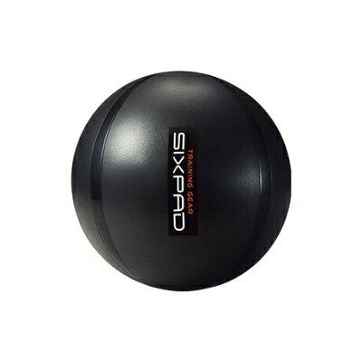 MTG トレーニングギア SIXPAD シックスパッド Balance Ball バランスボール SS-AQ03