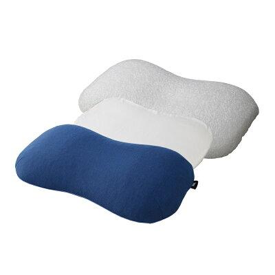 ライズTOKYO スリープオアシス ピロー 寝がえりサポート枕 SP01 EJ805-0012-001