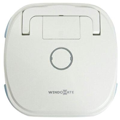 WINDOW MATE 窓掃除ロボット WM1000RT-28PW
