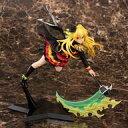 イージーエイト THE IDOLM STER アイドルマスター MOVIE 輝きの向こう側へ 星井美希 眠り姫