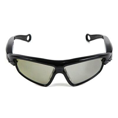 VisionupビジョナップVisionup Athlete動体視力トレーニングメガネVA11-AF-CBカーボンブラック