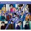 ひとりじゃない(初回限定盤B)/CDシングル(12cm)/POCE-22909
