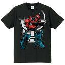 トランスフォーマー Tシャツ OPTIMUS PRIME #1 ZAMA VER. Black XL セイバーダイレクト