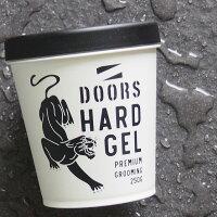 DOORS ドアーズ ハードジェル 250g