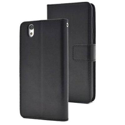 羊本革 iphone  6s iphone  手帳型ケース アイフォン