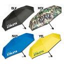 athleta05230 折り畳みアンブレラ サッカー フットサル 05230- ix