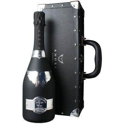 Angel Champagne NV B 750
