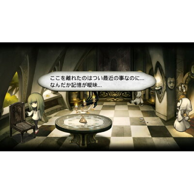DEEMO/Switch/HACPAGUWA/A 全年齢対象