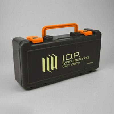 ドールズフロントライン I.O.P. ツールボックス グッズ