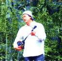 月精花神-ANIMISM-/CD/KNMN-160523