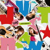 JUST NOW★/CDシングル(12cm)/WPET-1007