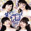 #Socialidol/CD/WPET-1009