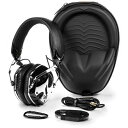 V-MODA Wireless PhantomCh