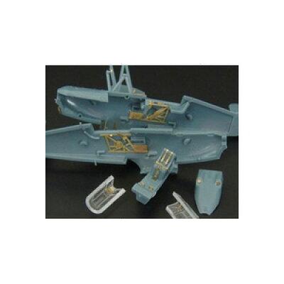 1/144 アヴィア B-534 全バージョン エデュアルド用 BRENGUN