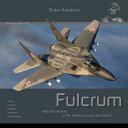 エアクラフト・イン・ディテール No.4:MiG-29 フルクラム 運用国空軍のバリエーション 書籍 HMH Publications