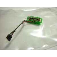 (修理・サービス) 3DS修理用 ボリュームコントロール・スライダースイッチ