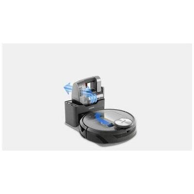 ECOVACS 床用ロボット掃除機 DEEBOT R98