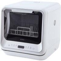 siroca 食器洗い乾燥機 SS-M151