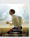 それでも夜は明ける/Blu-ray Disc/GABSX-1211