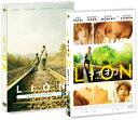 LION/ライオン ~25年目のただいま~/DVD/GADS-1538